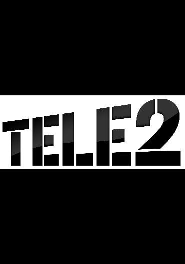 Tele2 large
