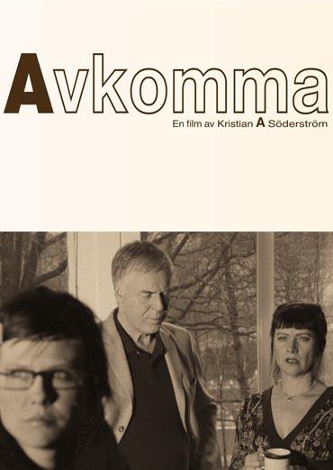 Avkomma_large