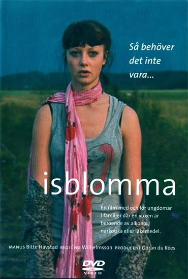 Isblomma_large