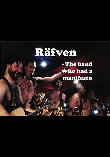 Rafven_large