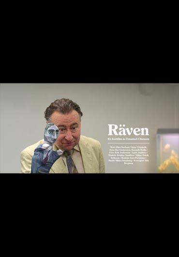 Raven_large