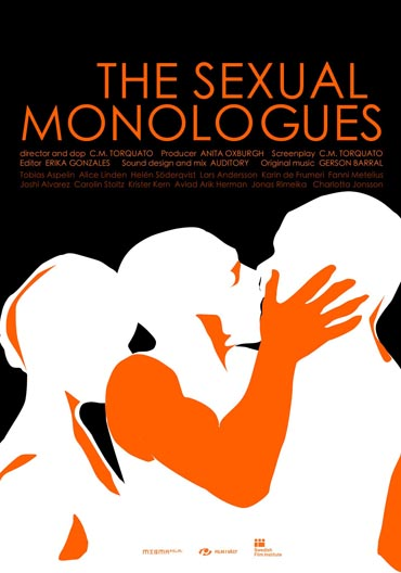 The_Sexual_Monologues_large
