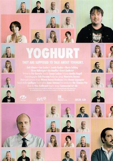 Yoghurt_large