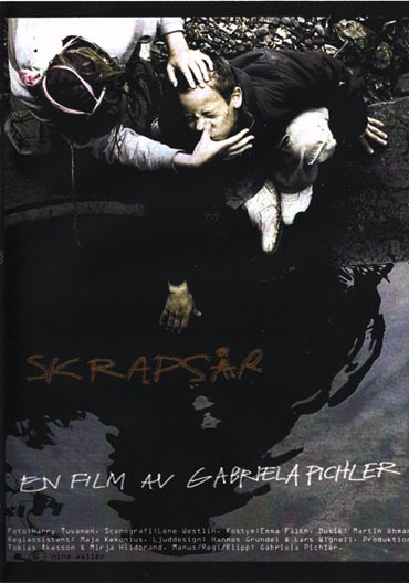 skrapsar_ny_large