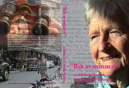 rik_av_minnen_en_slaktkronika_fran_norrkoping_till_bohuslan3
