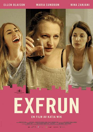 Exfrun_Large
